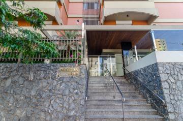 Londrina Centro Apartamento Locacao R$ 2.500,00 Condominio R$750,00 3 Dormitorios 1 Vaga Area construida 177.35m2
