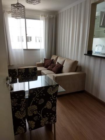 Londrina Hipica Apartamento Locacao R$ 1.560,00 Condominio R$210,00 2 Dormitorios 1 Vaga Area construida 45.18m2