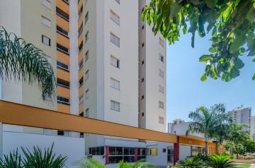 Apartamento / Padrão em Londrina , Comprar por R$319.000,00