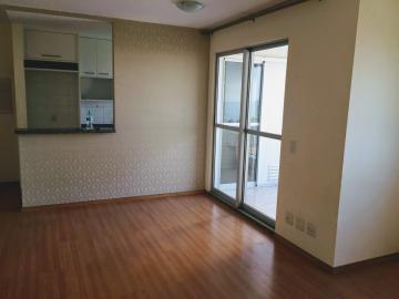 Londrina Bela Suica Apartamento Locacao R$ 1.300,00 Condominio R$460,00 3 Dormitorios 2 Vagas Area construida 69.72m2