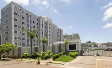Alugar Apartamento / Padrão em Londrina. apenas R$ 195.000,00