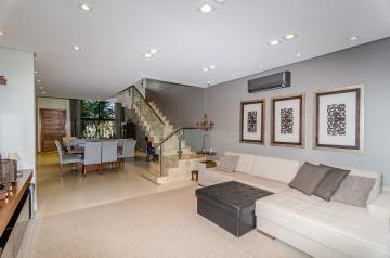 Alugar Casa / Condomínio em Londrina. apenas R$ 1.290.000,00