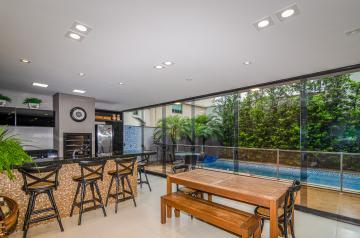 Casa / Condomínio Sobrado em Londrina , Comprar por R$1.290.000,00