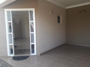 Alugar Casa / Condomínio em Londrina. apenas R$ 3.500,00
