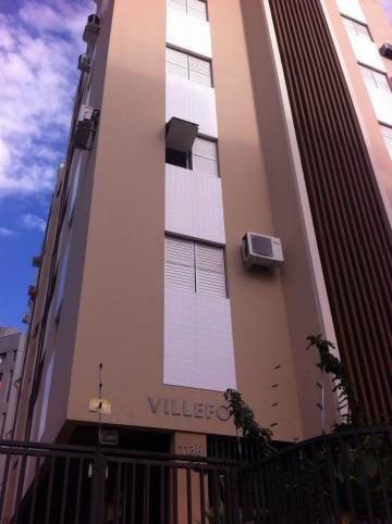 Apartamento / Padrão em Londrina , Comprar por R$180.000,00