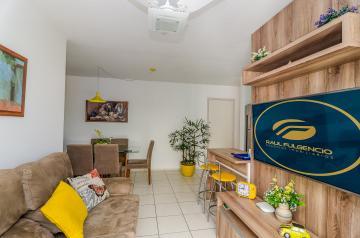 Apartamento / Padrão em Londrina , Comprar por R$280.000,00
