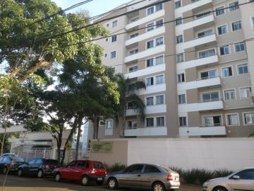 Londrina Jamaica Apartamento Locacao R$ 1.200,00 Condominio R$350,00 3 Dormitorios 1 Vaga Area construida 68.81m2