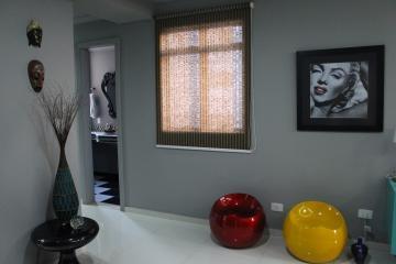 Apartamento / Cobertura em Londrina , Comprar por R$960.000,00