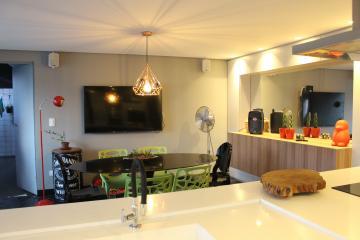 Alugar Apartamento / Cobertura em Londrina. apenas R$ 920.000,00
