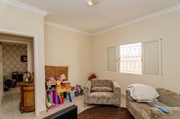 Casa / Condomínio Térrea em Londrina , Comprar por R$495.000,00
