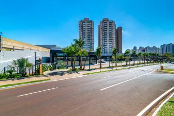 Londrina Gleba Palhano Loja Locacao R$ 12.200,00 Condominio R$800,00  99 Vagas Area do terreno 7258.37m2