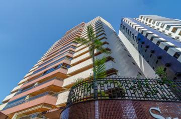 Apartamento / Padrão em Londrina Alugar por R$2.950,00