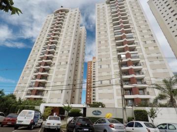 Londrina Gleba Fazenda Palhano Apartamento Locacao R$ 1.300,00 Condominio R$460,00 3 Dormitorios 1 Vaga Area construida 76.68m2