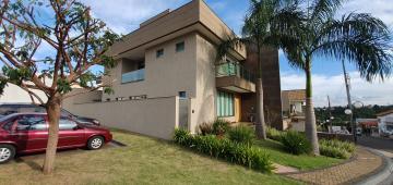 Alugar Casa / Condomínio em Londrina. apenas R$ 1.700.000,00