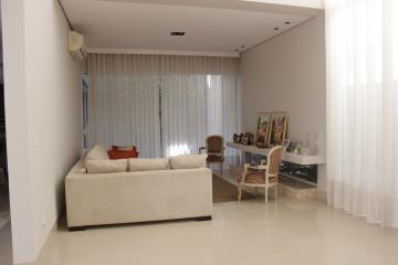 Londrina Esperanca Casa Locacao R$ 4.500,00 Condominio R$617,42 3 Dormitorios 4 Vagas Area do terreno 330.00m2