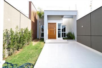 Alugar Casa / Térrea em Londrina. apenas R$ 395.000,00