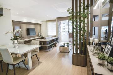 Apartamento / Padrão em Londrina , Comprar por R$555.000,00