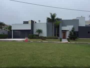Londrina Recanto do Salto Casa Locacao R$ 6.200,00 Condominio R$550,00 4 Dormitorios 4 Vagas Area do terreno 643.00m2 Area construida 300.00m2
