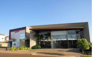 Londrina Terras de Santana II Comercial Locacao R$ 4.950,00  2 Vagas Area construida 148.00m2