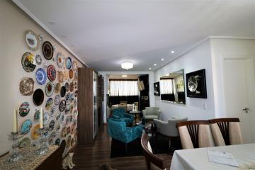Apartamento / Padrão em Londrina , Comprar por R$680.000,00