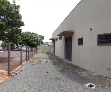Comercial / Barracão em Londrina Alugar por R$1.500,00