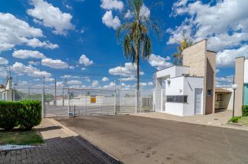 Alugar Casa / Condomínio em Londrina. apenas R$ 440.000,00