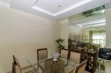 Casa / Condomínio Térrea em Londrina , Comprar por R$440.000,00