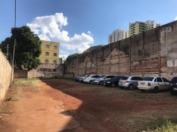 Alugar Terreno / Comercial em Londrina. apenas R$ 600.000,00