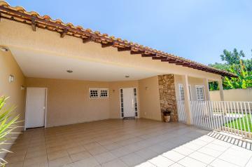 Alugar Casa / Térrea em Londrina. apenas R$ 1.200.000,00