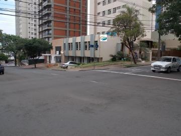 Alugar Comercial / Sala em Londrina. apenas R$ 6.000,00
