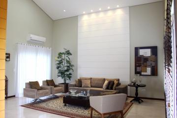 Alugar Casa / Condomínio em Londrina. apenas R$ 1.790.000,00