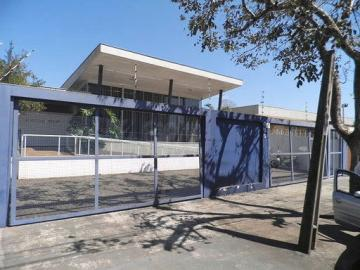 Comercial / Casa em Londrina , Comprar por R$920.000,00
