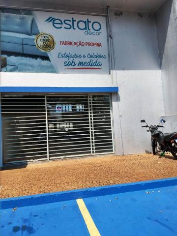 Comercial / Loja em Londrina Alugar por R$3.500,00