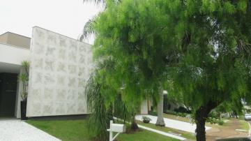 Alugar Casa / Condomínio em Londrina. apenas R$ 1.400.000,00