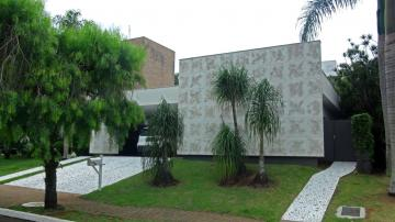 Alugar Casa / Condomínio Térrea em Londrina. apenas R$ 1.400.000,00