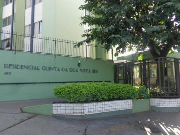 Alugar Apartamento / Padrão em Londrina. apenas R$ 170.000,00