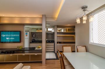 Apartamento / Padrão em Londrina , Comprar por R$389.000,00