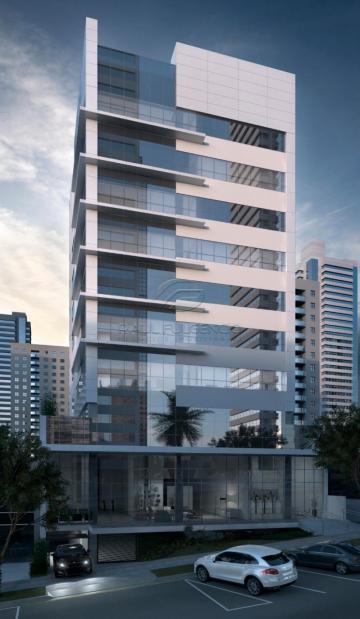 Londrina Gleba Fazenda Palhano Sala Locacao R$ 14.400,00 Condominio R$2.000,00  7 Vagas Area construida 320.00m2