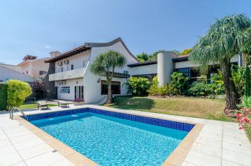 Alugar Casa / Sobrado em Londrina. apenas R$ 980.000,00