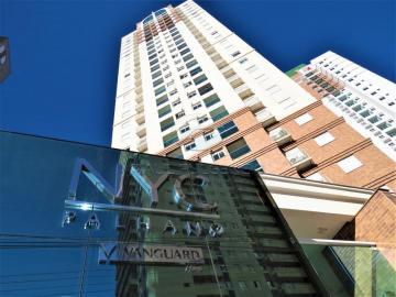 Apartamento / Padrão em Londrina , Comprar por R$435.000,00