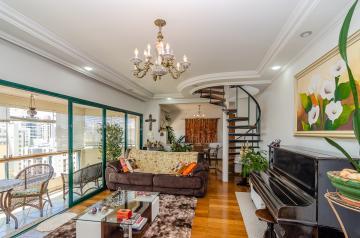 Alugar Apartamento / Padrão em Londrina R$ 2.950,00 - Foto 2