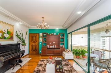Alugar Apartamento / Padrão em Londrina R$ 2.950,00 - Foto 3