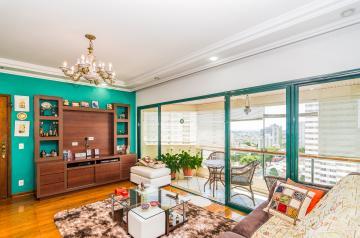 Alugar Apartamento / Padrão em Londrina R$ 2.950,00 - Foto 5