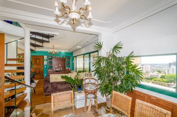 Alugar Apartamento / Padrão em Londrina R$ 2.950,00 - Foto 7