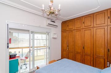 Alugar Apartamento / Padrão em Londrina R$ 2.950,00 - Foto 11