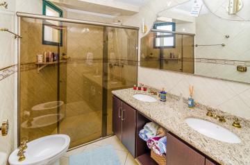 Alugar Apartamento / Padrão em Londrina R$ 2.950,00 - Foto 13