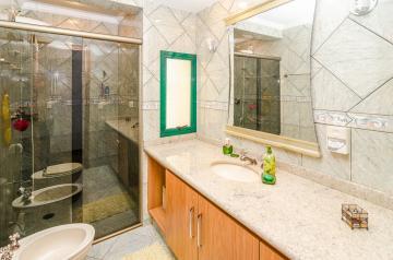 Alugar Apartamento / Padrão em Londrina R$ 2.950,00 - Foto 17