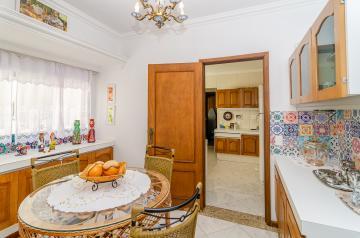 Alugar Apartamento / Padrão em Londrina R$ 2.950,00 - Foto 20