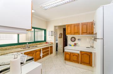 Alugar Apartamento / Padrão em Londrina R$ 2.950,00 - Foto 22