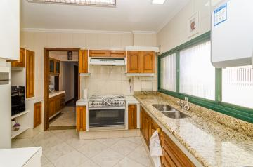 Alugar Apartamento / Padrão em Londrina R$ 2.950,00 - Foto 23
